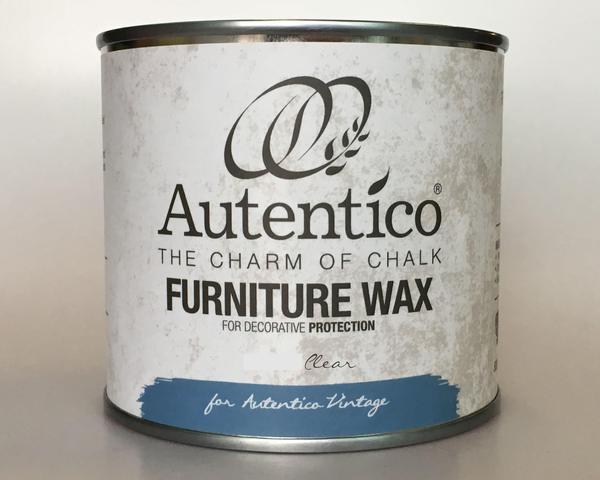 536ce2d0149f Autentico Furniture Wax – Vintage Charm Homestead