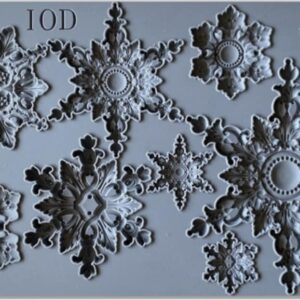 IOD Moulds