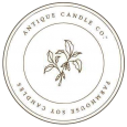 antique-candle-company-copy.png