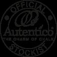 autentico-stockist-logo.png