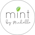 mint_by_michelle_logo