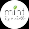 mint_by_michelle_logo